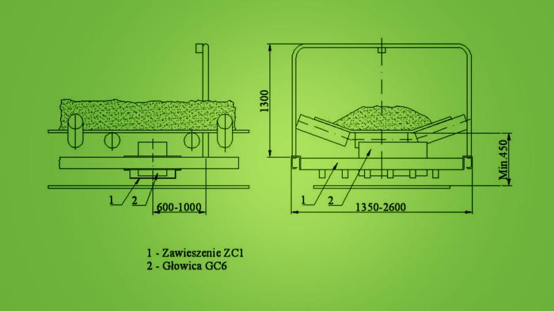 podtasmowy-popiolomierz-c212-budowa