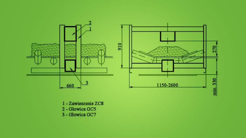 popiolomierz-radiometryczny-c411a-budowa