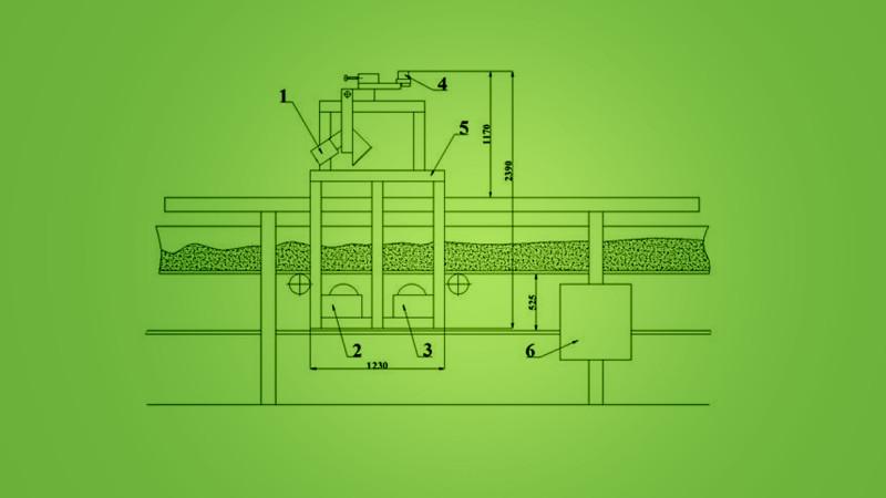 popiolomierz-radiometryczny-c512-budowa