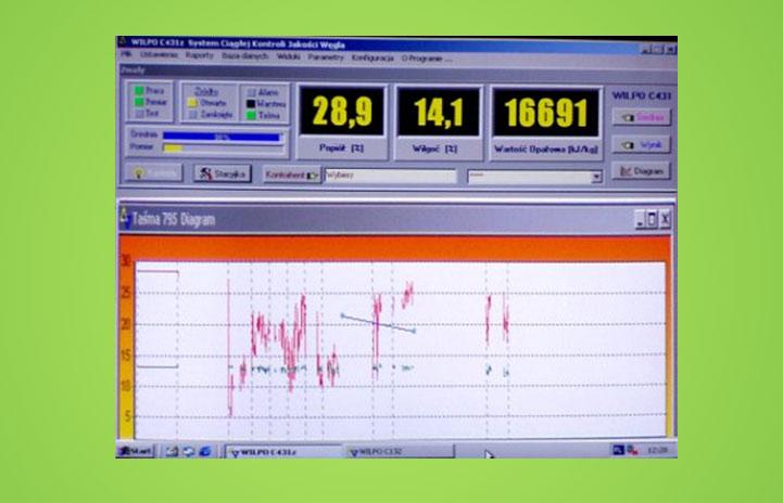 system-pomiaru-jakosci-wegla-c431-2