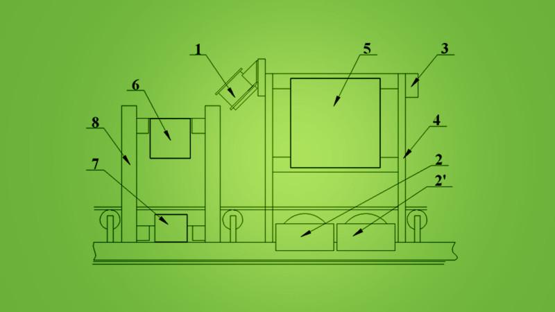system-pomiaru-jakosci-wegla-c532-hc-budowa