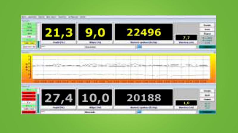 wilpo-532-screen
