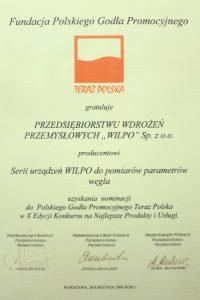 wilpo-osiagniecia-03