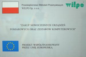wilpo-osiagniecia-04